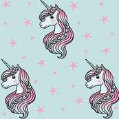 Rrteal_unicorn_pink_stars_shop_thumb
