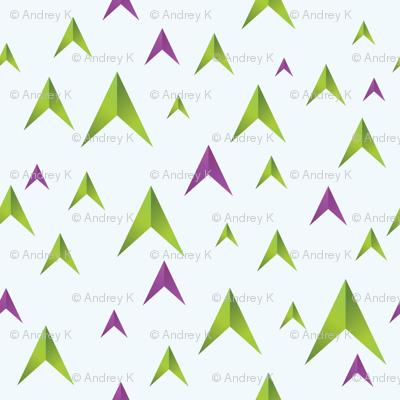 Pattern_1_arrows