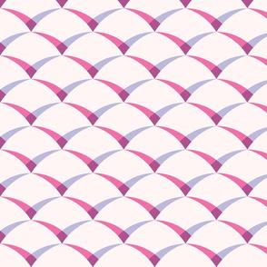 Pattern_11_birdie