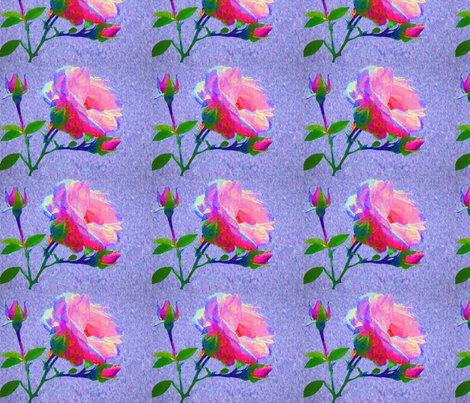 Rrrnew_dawn_painterly_for_fabric_shop_preview