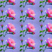 Rrrnew_dawn_painterly_for_fabric_shop_thumb