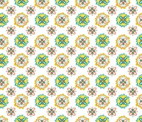 Rrrrrmandala_pattern_shop_preview
