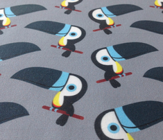 Rrchannel-billed-toucan-pattern-02-by-petits-pixels_comment_777943_thumb