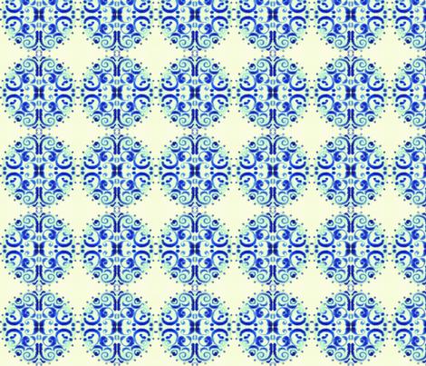 Untitled-45-01 fabric by greengirls_ on Spoonflower - custom fabric