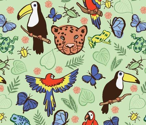 Rrainforest-animals-tile_shop_preview