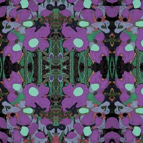 Acrylic_004