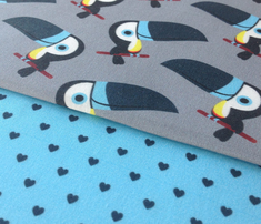 Rrtiny-polka-dots-for-cute-toucans-pattern-by-petits-pixels_comment_777944_thumb