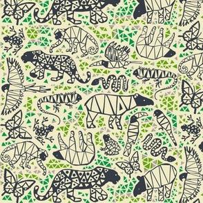 rainforest_fractal