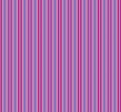 Carmine Spackle Stripes Plum Blue  Red