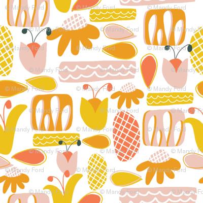 Rmidcentury_flowers_pattern_preview