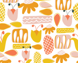 Rmidcentury_flowers_pattern_thumb