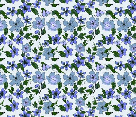 Floral1.2-01_shop_preview