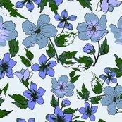 Floral1.2-01_shop_thumb
