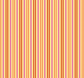 Carmine Spackle Stripes Yellow Terra Cotta Orange Pink
