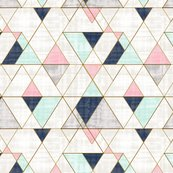 Rmod-triangles_navy-mint-pink_shop_thumb