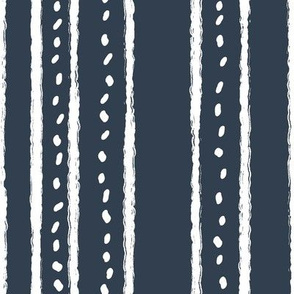 Blue_Seed_Rows_dark_navy_SP-01