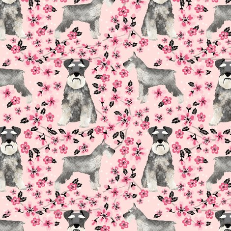 Rschnauzer_cherry_blossom_3_shop_preview