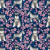 Rrschnauzer_cherry_blossom_navy_shop_thumb