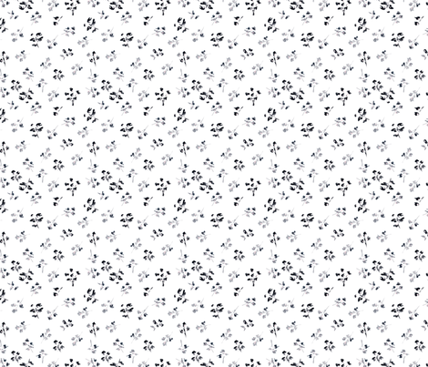 dolores fabric by meissa on Spoonflower - custom fabric