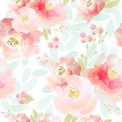 Rrplush_pink_florals_shop_thumb