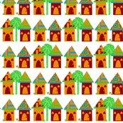 Rrrrbeach_house_stripes_with_tree_shop_thumb