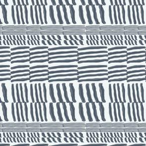 linesblock