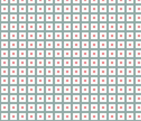 Squares1_shop_preview