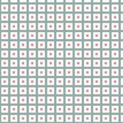 Squares1_shop_thumb
