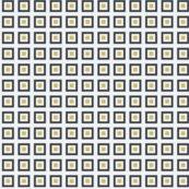 Squares3_shop_thumb