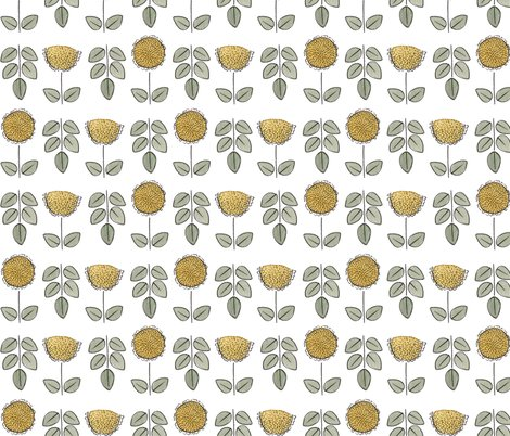 Rdaisy_pattern_shop_preview
