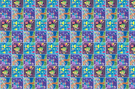 Rrrrrrrkandinsky_4_squared_4__with_purple_shop_preview