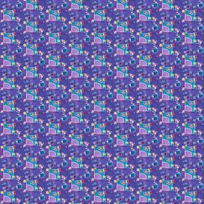 Cool_Squares_2_