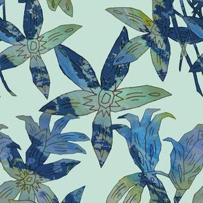 Blueflower_150dpi
