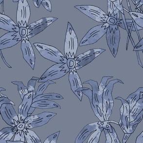 bluegrey_flower_150dpi