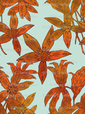 orange_flower_150dpi
