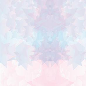 Society6_PastelStars-01