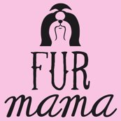 Rrshih_tzu_fur_mama_shop_thumb