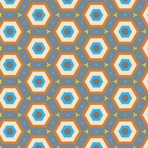 modern_blu_spots