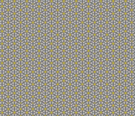 modern_oh_my_5 fabric by artsybee_studio on Spoonflower - custom fabric