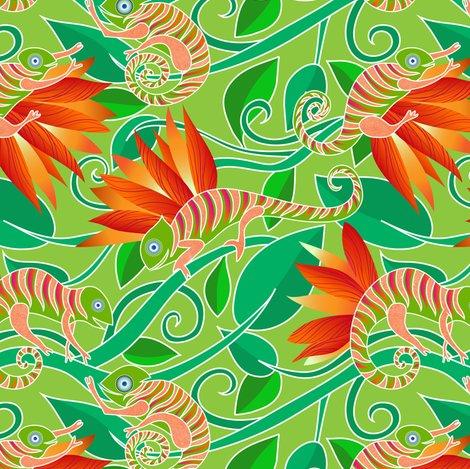 Rrvo_chameleons_lime_green_corrected_entry-01_shop_preview