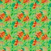 Rrvo_chameleons_lime_green_corrected_entry-01_shop_thumb