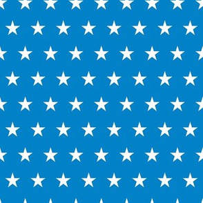Bright Flag - Tiny Stars