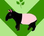 Tapir_thumb
