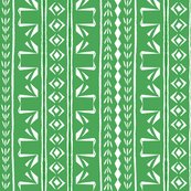 Rrrrrrswan_stripe_green_shop_thumb