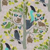 Rrraustralian_rainforest_animals_linen_08_shop_thumb