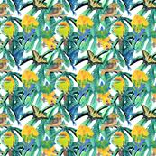 rainforest_animals