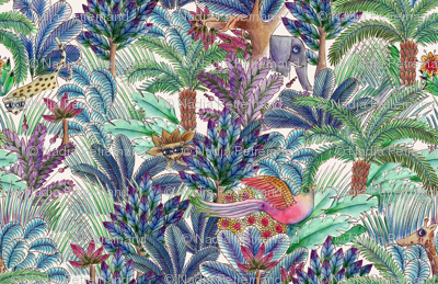 jungle_m