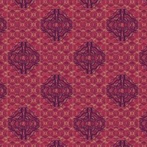Red Bonburi