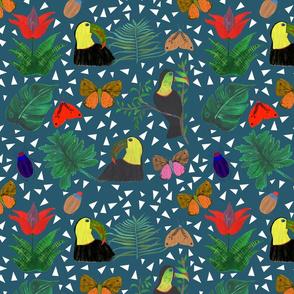 design_house_of_berry_-_rainforest