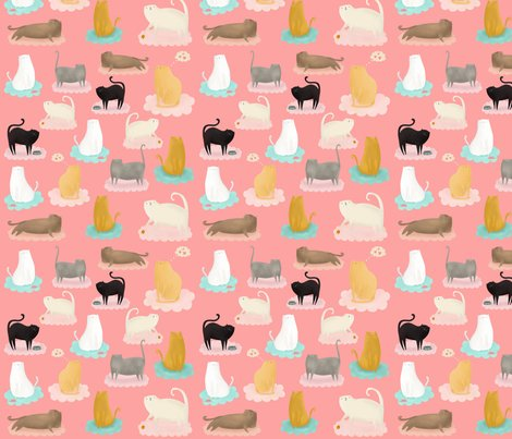 Kitty_cats_pattern_shop_preview